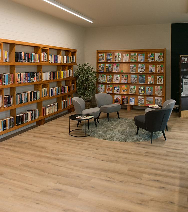 vinyl-vloer-bibliotheek-lugano-muskat-8